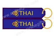 RBF683 | Gifts | Key TAG  THAI Airways
