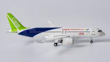 PM19006 | Panda Models 1:400 | Airbus A330-300 Airbus,'Paris Air Show 1995' | is due: June 2019