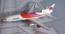 LM419576 | Aero Classics 1:400 | L-1011 Hawaiin EI-BTN