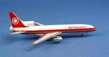 LM419559 | Aero Classics 1:400 | L-1011 Air Canada C-FTNF