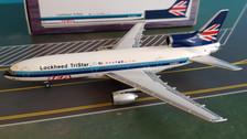 LM419527 | Aero Classics 1:400 | L-1011 BEA-n/c N305EA