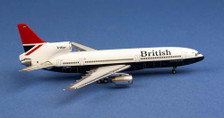 LM419569 | Aero Classics 1:400 | L-1011 British G-BBAF,'Negus' | is due: June 2019