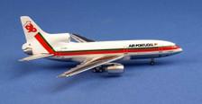 LM419547 | Aero Classics 1:400 | L-1011-500 TAP Air Portugal CS-TED