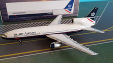LM419570 | Aero Classics 1:400 | L-1011 British Airways G-BBAG,'Landor'