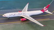 PH411536 | Phoenix 1:400 | Airbus A330-343E Virgin Atlantic G-VLUV