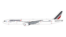 GJAFR1860 | Gemini Jets 1:400 1:400 | Boeing 777-300ER Air France F-GZNL