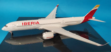 IF350IB002 | InFlight200 1:200 | Airbus A350-900 Iberia EC-MYX (with stand)