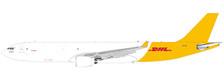 XX4427   JC Wings 1:400   Airbus A330-300 Air Hong Kong EI-HEB   is due: August 2019