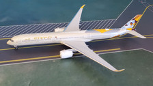 PH411547 | Phoenix 1:400 | Airbus A350-1000 Etihad  A6-XWB