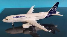 JF-A319-001 | JFox Models 1:200 | Airbus A319 Lufthansa D-AILK