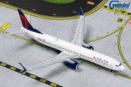 GJDAL1807 | Gemini Jets 1:400 1:400 | Boeing 737-900ER(S) Delta N899DN | is due: