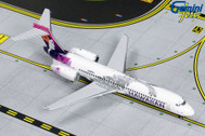 GJHAL1789 | Gemini Jets 1:400 1:400 | Boeing 717 Hawaiin N490HA | is due: