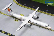 G2ASA865 | Gemini200 1:200 | Dash 8 Q400 Alaska Horizon N421QX,'1981 Retro' (with stand) | is due: August 2019
