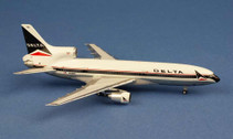AC419575 | Aero Classics 1:400 | Lockheed L-1011Tristar Delta Airlines N729DA | is due: August 2019