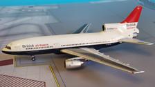 AC19587 | Aero Classics 1:400 | Lockheed L-1011Tristar British Airtours G-BFCB