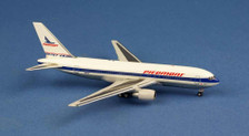 AC419589 | Aero Classics 1:400 | Boeing 767-200 Piedmont N603P
