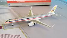 NG53102 | NG Model 1:400 | Boeing 757-200 American N690AA
