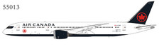 NG55013 | NG Model 1:400 | Boeing 787-9 Air Canada C-FVND | is due: August 2019