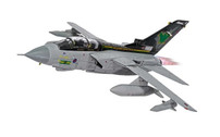 AA33620 | Corgi 1:72 | Panavia Tornado GR.4 IX Squadron ZG775 RAF retirement scheme | is due: November 2019