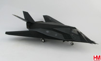 HA5806 | Hobby Master Military 1:72 | Lockheed F-117A Nighthawk 82-803 8th FS Black Sheep | is due: November 2019
