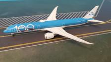 Herpa Wings 1:500  Boeing 737-800 United Airlines N37267 533744 Modellairport500