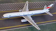 AC419578   Aero Classics 1:400   Boeing 757-200 C A A C B-2802