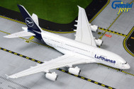GJDLH1842 | Gemini Jets 1:400 1:400 | Airbus A380 Lufthansa  D-AIMB,'New Colours' | is due: September 2019