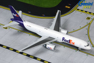 GJFDX1818 | Gemini200 1:400 | Boeing 757-200F FedEx Express N920FD | is due: September 2019
