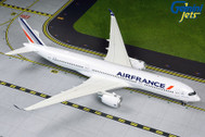 G2AFR867 | Gemini200 1:200 | Airbus A350-900 Air France F-HTYA (with stand) | is due: September 2019