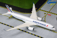 GJAFR1883 | Gemini Jets 1:400 1:400 | Airbus A350-900 Air France F-HTYA  | is due: September 2019