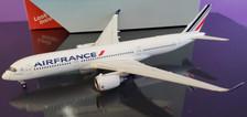 GJAFR1883 | Gemini Jets 1:400 1:400 | Airbus A350-900 Air France F-HTYA
