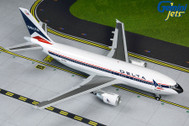 G2DAL860 | Gemini200 1:200 | Airbus A310-300 Delta N818PA (with stand) | is due: September 2019