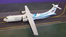 G2BKP821 | Gemini200 1:200 | ATR-72 Bangkok Airways HS-PZA (with stand)