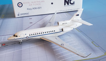 NG71001 | NG Model 1:200 | Dassault Falcon 7X Royal Australian Air Force A56-001