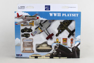 RT1941 | Toys | Play Set - WW11