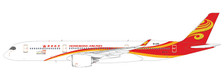 LH4117 | JC Wings 1:400 | Airbus A350-900XWB Hong Kong Airlines B-LGB | is due: October 2019