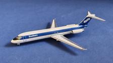 AC419513   Aero Classics 1:400   Douglas DC-9-32 SOUTHERN N90S