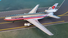 AC419620 | Aero Classics 1:400 | DC-10-10 Hawailan N153AA