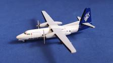 AC419636   Aero Classics 1:400   F-27 Aerocaribe XA-MCJ