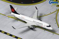 GJACA1870 | Gemini Jets 1:400 1:400 | Embraer 175 Air Canada C-FEJB | is due: October 2019