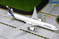 GJLAN1848 | Gemini Jets 1:400 1:400 | Boeing 777-300ER LATAM PT-MUI | is due: October 2019