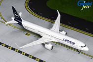 G2DLH742 | Gemini200 1:200 | Airbus A321neo Lufthansa D-AIEA (with stand) | is due: October 2019