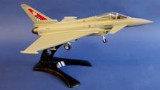 PKEA33300   Easy Model 1:72   Typhoon RAF ZK318, '100 Years'