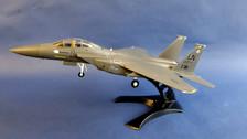 PKEA33301 | Easy Model 1:72 | F-15 91-311 LN, 48FW