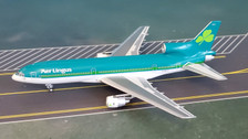 NG31006 | NG Model 1:400 | L-1011-100 Tristar Aer Lingus G-BBAF | is due: November 2019