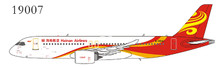 NG19007 | NG Model 1:400 | Comac C919 Hainan Airlines B-OOHU | is due: November 2019