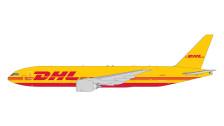 GJDHL1886 | Gemini Jets 1:400 1:400 | Boeing 777F- DHL N705GT | is due: November 2019