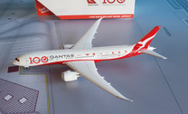 Herpa Wings 1:500 American Airlines Airbus A321neo 533911 world-of-wings