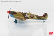 HA7851 | Hobby Master Military 1:48 | Spitfire Vb Trop RAF BR487 AN-V, Tunisia 1943