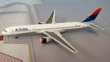 NG53123 | NG Model 1:400 | Boeing 757-200 Delta Airlines N650DL